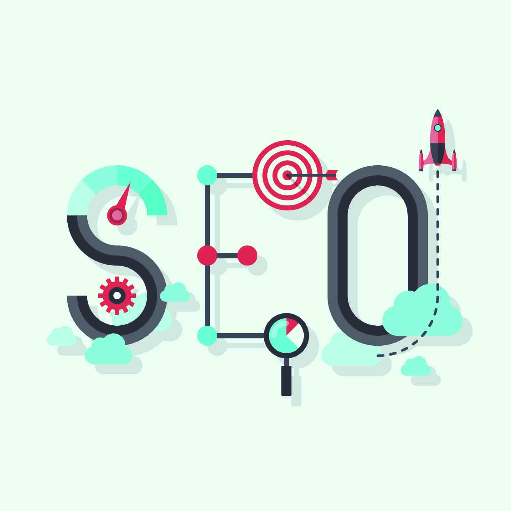 3-search-engine-optimisation-tips-to-amp-up-a-b2b-marketing-strategy