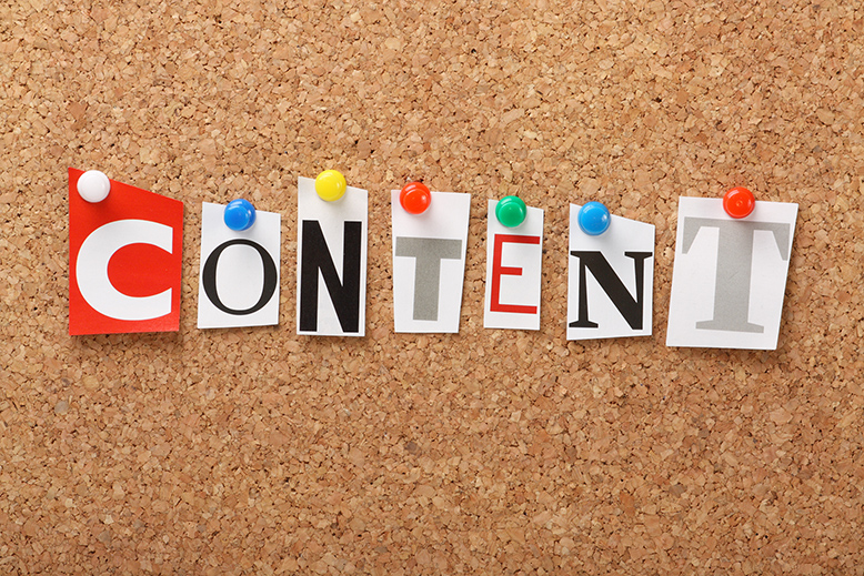 5_Content_Marketing_Rules_You_Need_to_Break