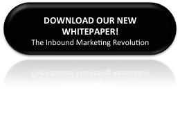 Inbound Marketing
