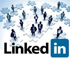 using Linkedin for leads generation