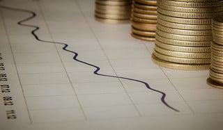 marketing return on investment analytics