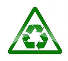 recycle your leads