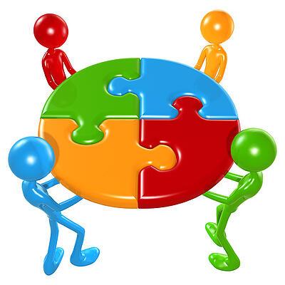 skillset of b2b marketing team