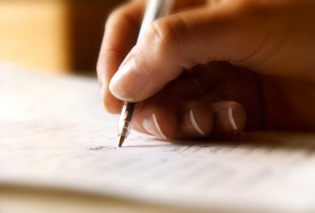 writing skills b2b marketing