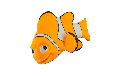 What Finding Nemo can teach us about personalised marketing