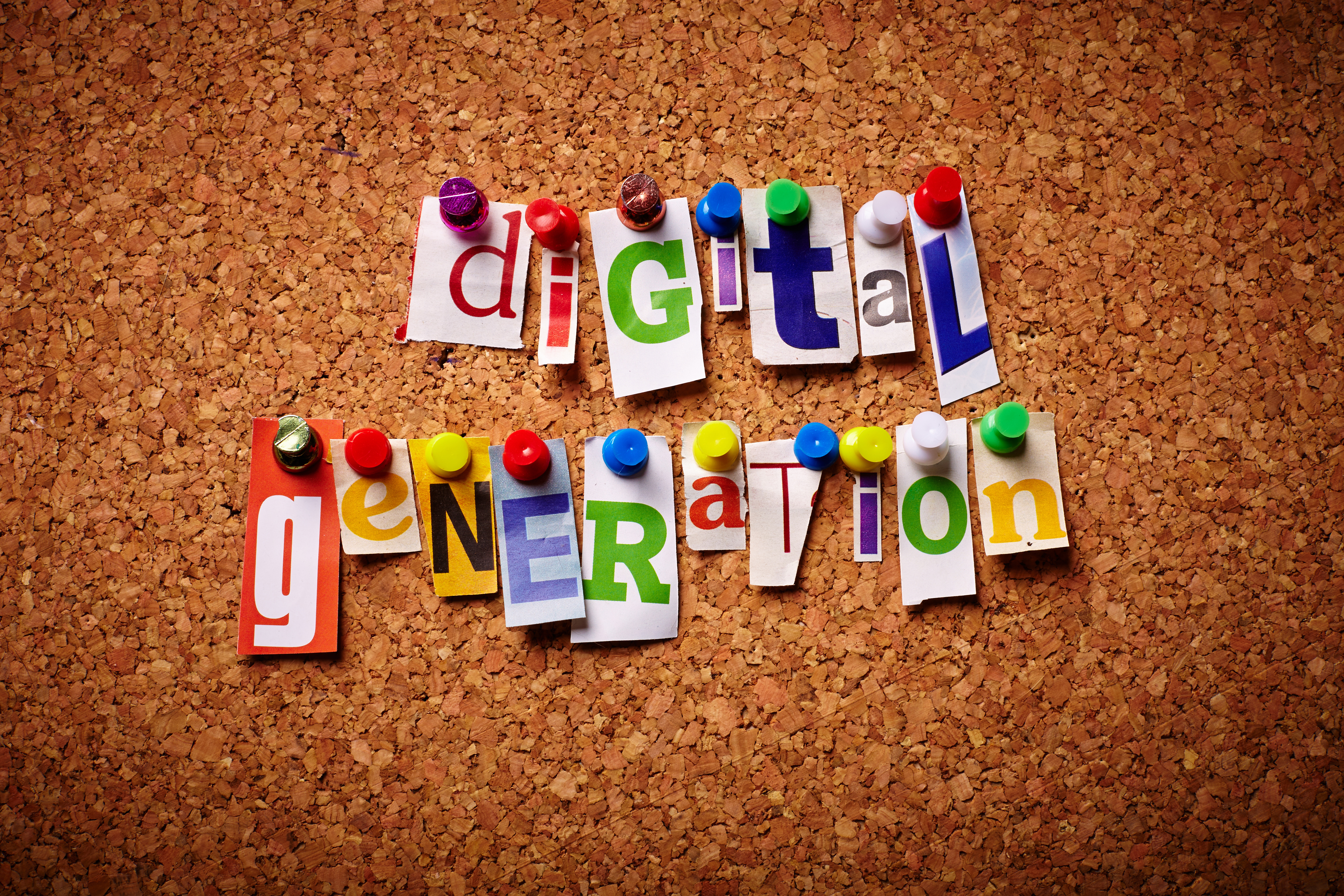 Social media marketing: does age matter?