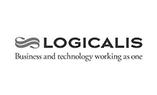 logicalis-logo-black--white-resized-600.png