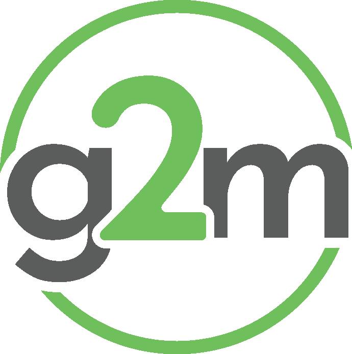 g2m-logo_FA_CMYK