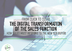 Digital-Transformation-of-the-Sales-Function_Sep-2018-sm_Optimized