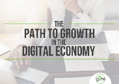 The-Path-to-Growth-in-the-Digital-Economy_Sep-2018-sm_Optimized