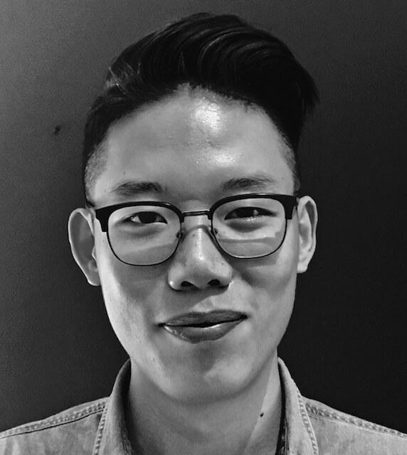 andy nguyen_Optimized
