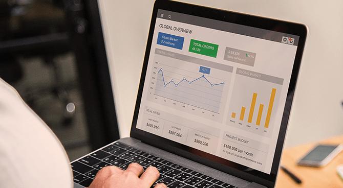 g2m-for-marketers-B2B-marketing-strat_Optimized