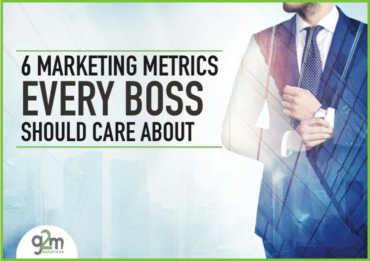 6_Marketing_Metrics_Every_Boss_Should_Care_About_Green_Border_Image.jpg