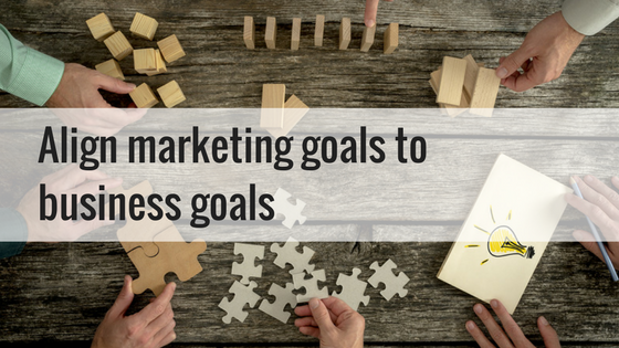 align marketing goals to buisiness goals.png