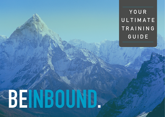 BeInbound_Brochure_Cover_Image.png