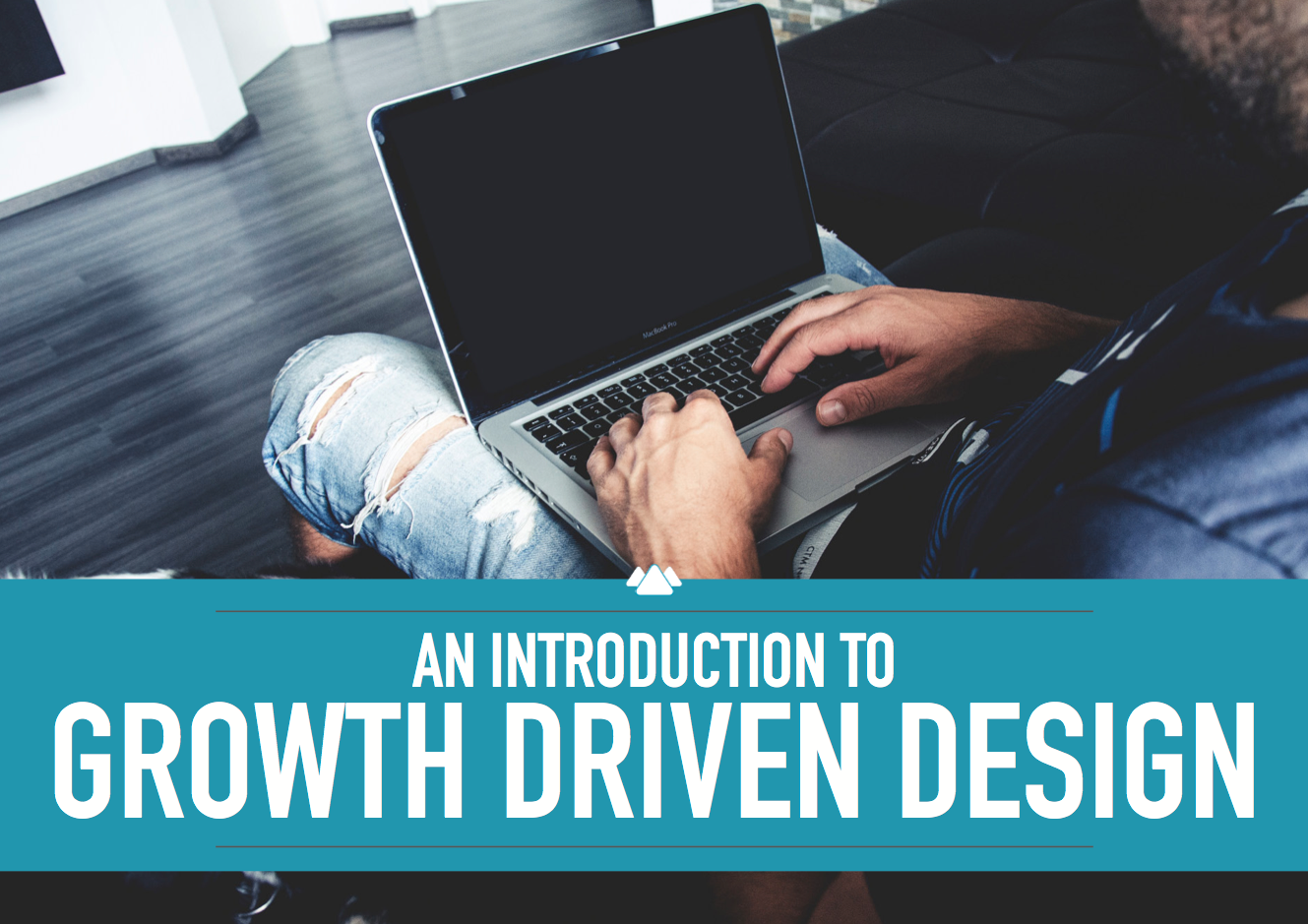 BeInbound_Growth_Driven_Design_eBook_cover.png