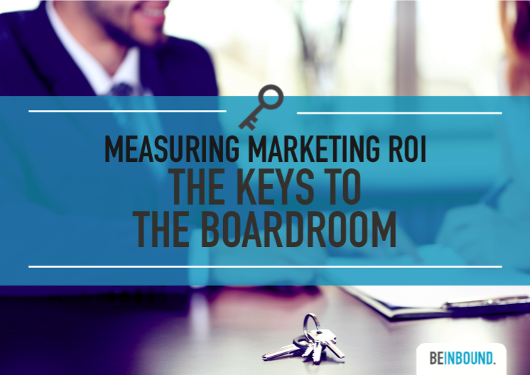 BeInbound_MeasureMarketingROI_eBook_Email_Image.png