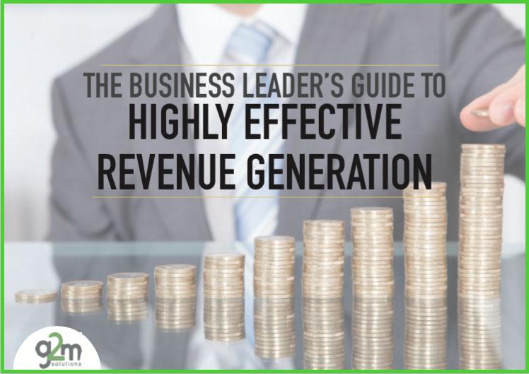 Business_Leaders_Guide_Green_Border_Image.jpg