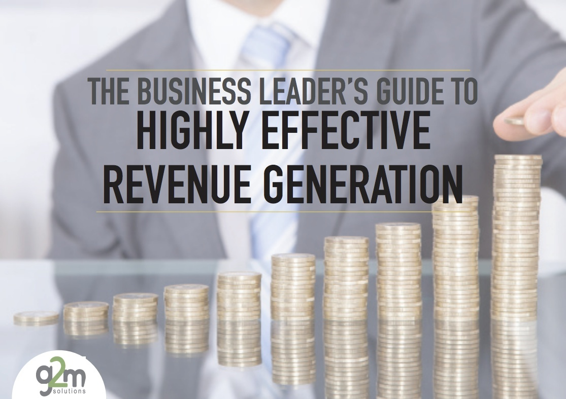 Business_leaders_guide_to_effective_revenue_generation_.jpeg
