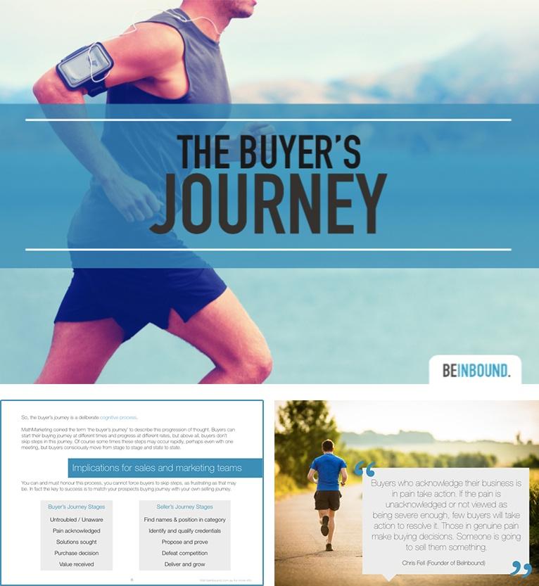 BuyersJourney_LandingPage_ImageTile.jpg