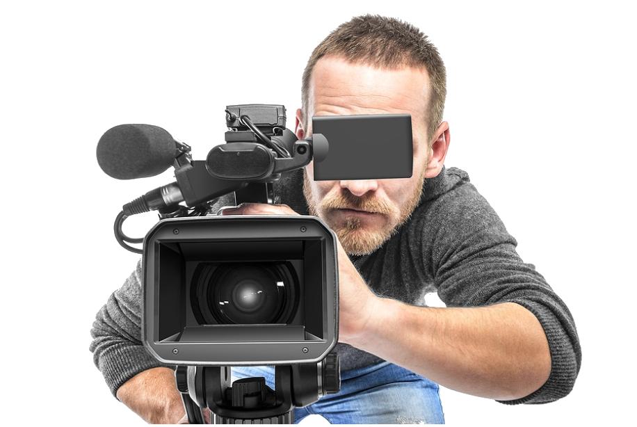 Camera man transparent.png