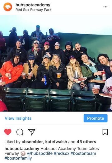 Social_media_connects_people