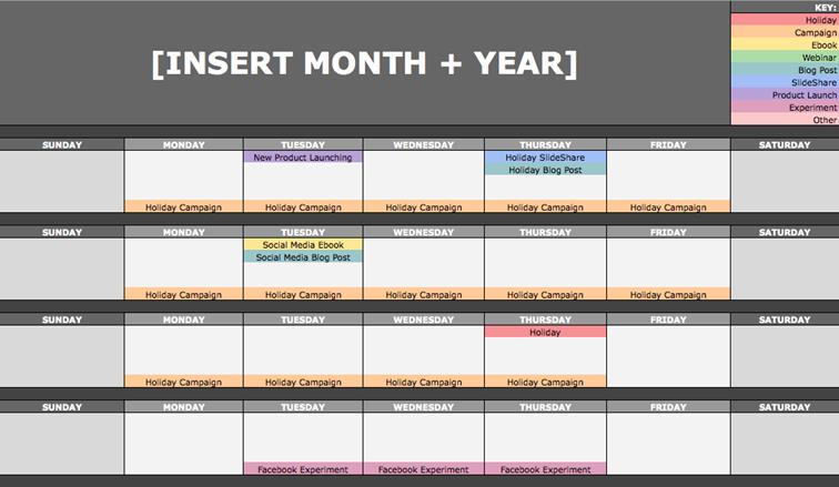 contnen_calendar
