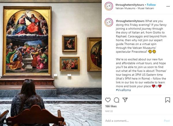 Instagram_screenshot_Througheternitytours