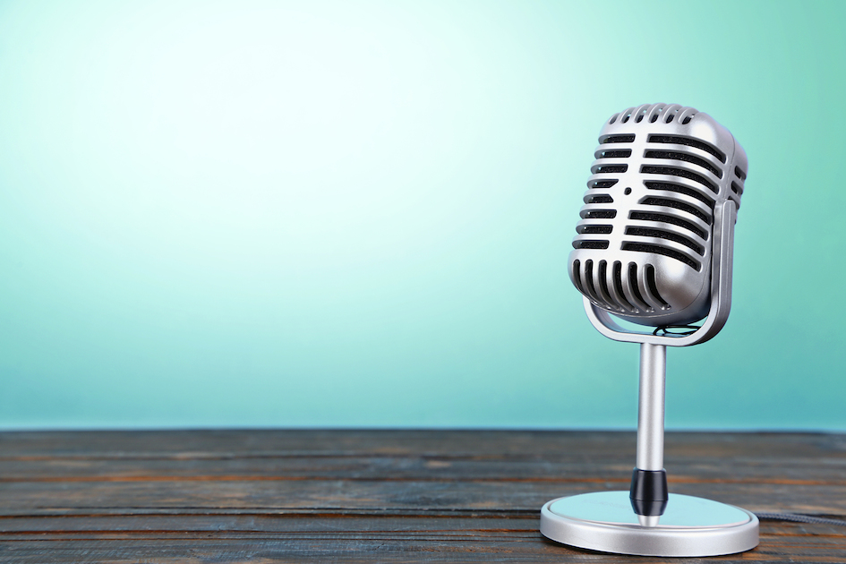 How_to_establish_a_consistent_brand_voice_throughout_your_marketing_