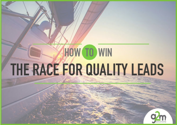 How_to_win_the_Race_for_quality_leads_Green_Border_Image.jpg