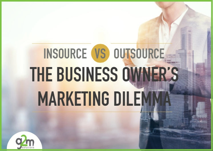 INSOURCE_VS_OUTSOURCE_WITH_GREEN_BORDER.jpg
