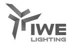 IWE-c-logo-black--white-resized-600.jpg
