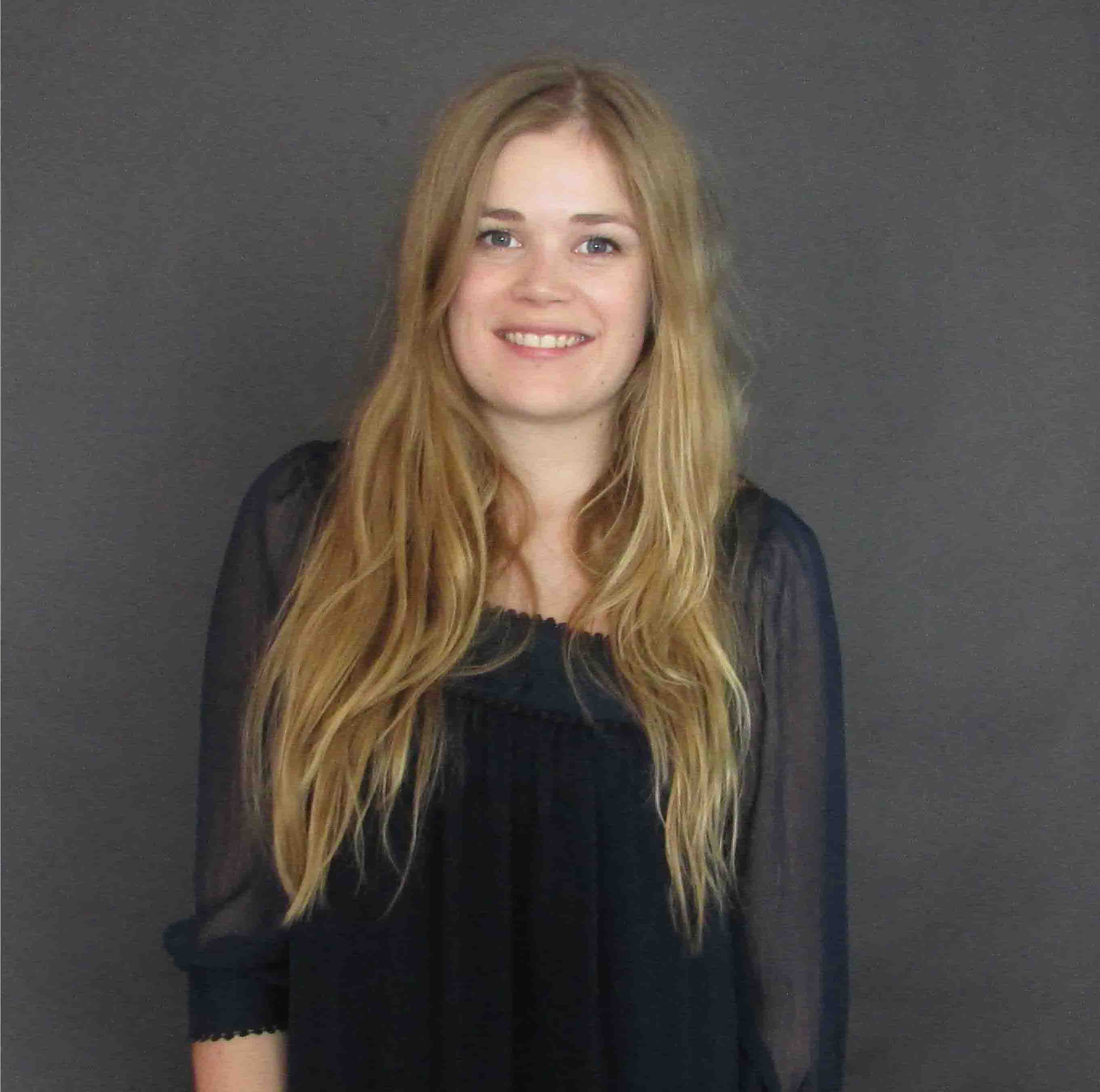 g2m solutions Katie Stow