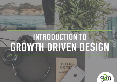 Growth_Driven_Design_resource_page_image.jpg
