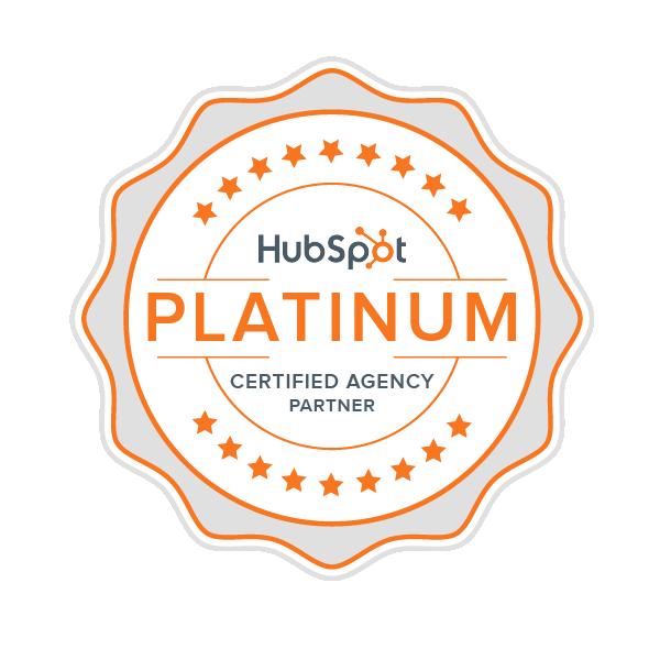 Platinum-Badge-1.png