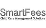 SmartFees-c-logo-black--white-resized-600.jpg