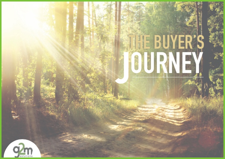 The_Buyers_Journey_Green_Border_Image_LIGHT.jpg