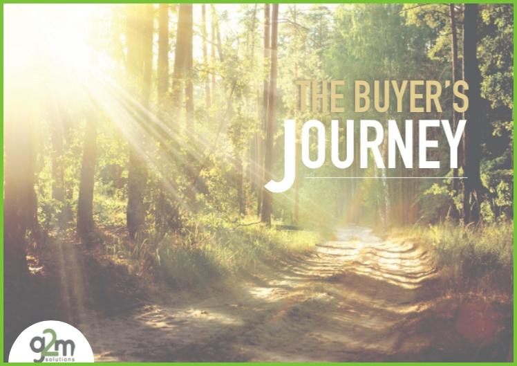 The_Buyers_Journey_Green_Border_Image_LIGHT.jpg
