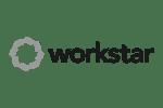 Workstar-1