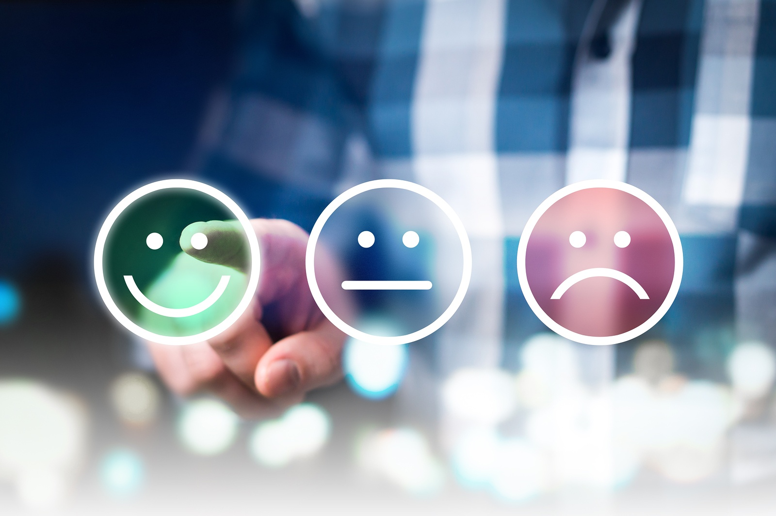 Everything You Need To Know About Net Promoter Score (NPS)