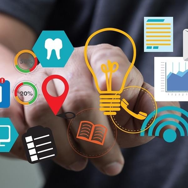 bigstock-Digital-Marketing-New-Startup--190890487-570407-edited.jpg