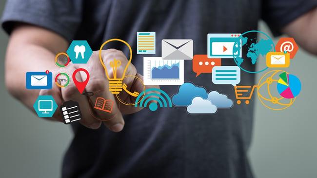 bigstock-Digital-Marketing-New-Startup--190890487.jpg