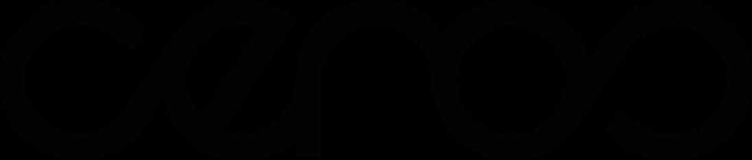 ceros-logo-black_on_transparent