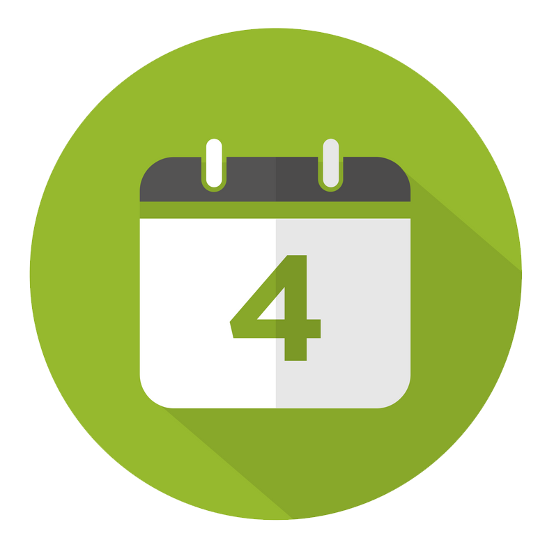 content calendar online marketing.png