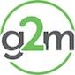g2m-logo