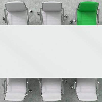 g2m_CMO_boardroom_blog_tile.jpg