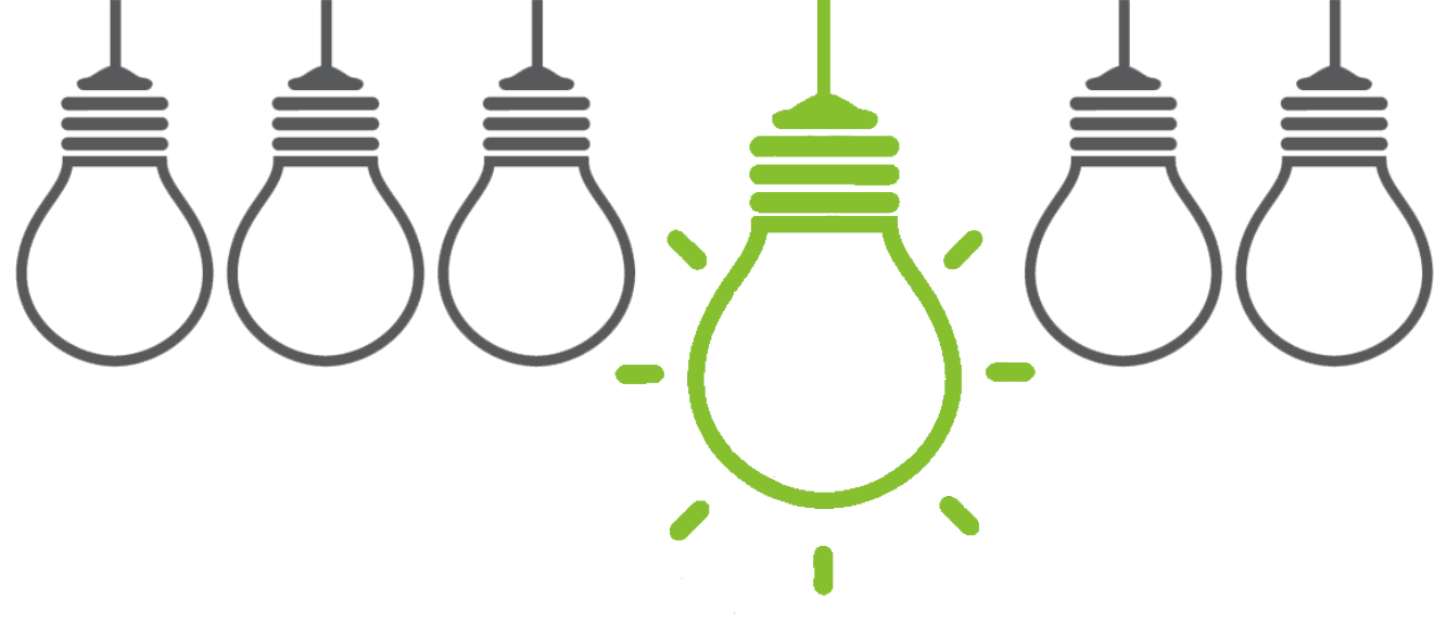 g2m_Services_inbound_marketing_training_lightbulb.png