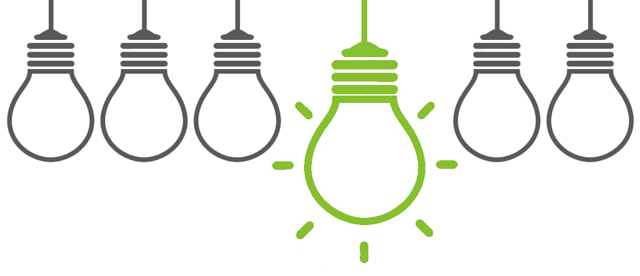 g2m_Services_inbound_marketing_training_lightbulb.png