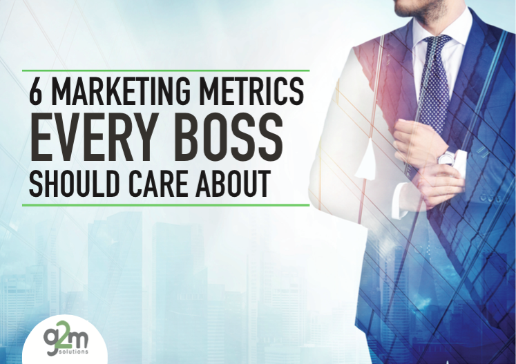 g2m_eBook_6_marketing_metrics_image.png