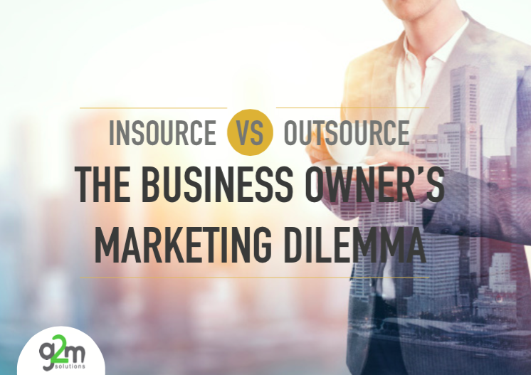 g2m_insource_vs_outsource_eBook_image.png